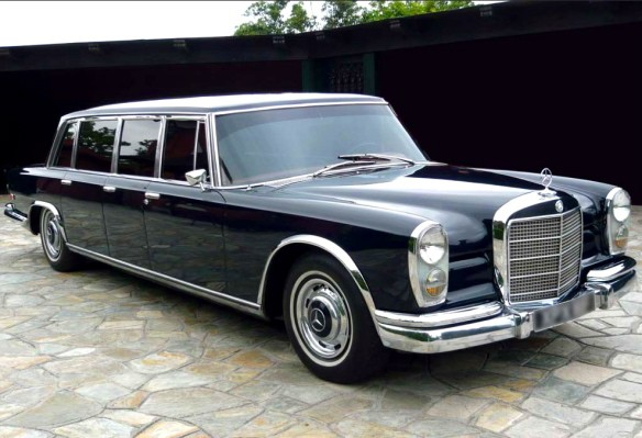 mercedes-benz_600_pullman_presidential_6_door_02